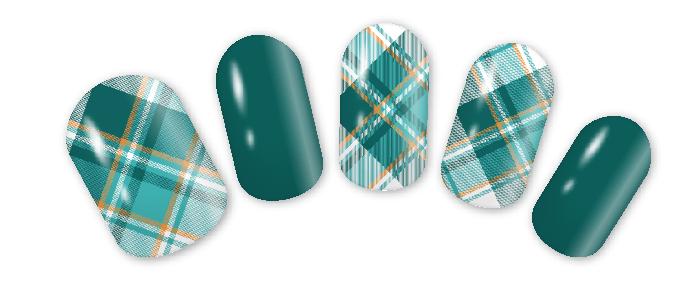 Blue&Green01