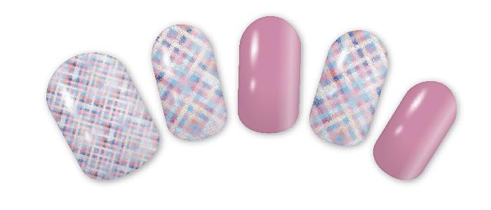 Pastel&Smoky01