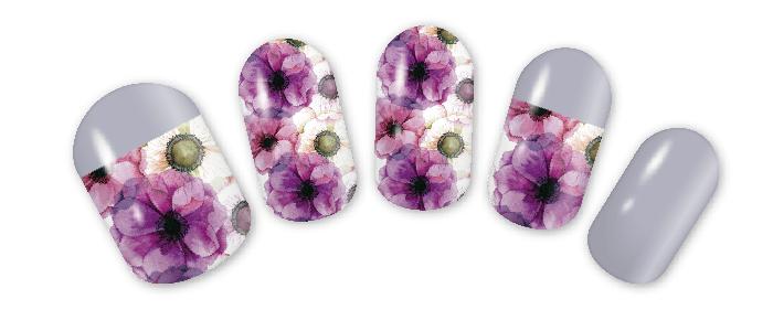 Purple&Silver02