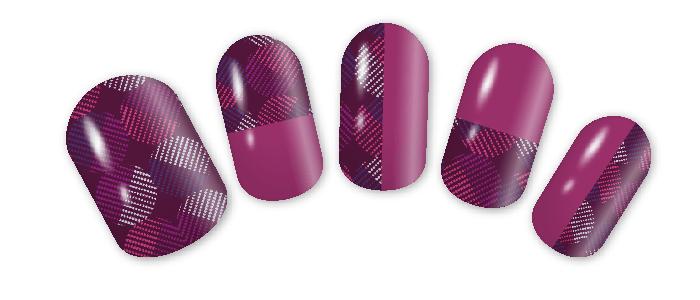 Purple&Silver03