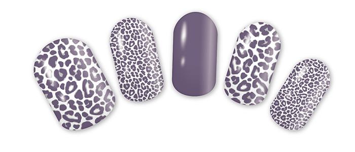 Purple&Silver04
