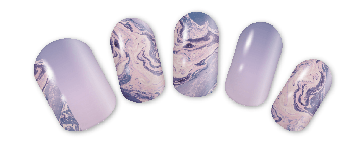Purple&Silver05