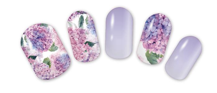 Purple&Silver07