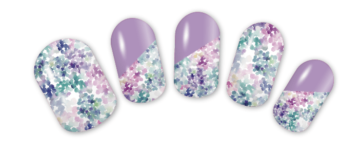 Purple&Silver10