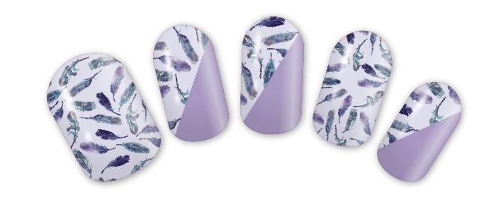Purple&Silver11