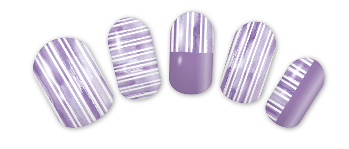 Purple&Silver14