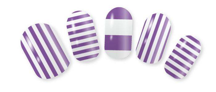 Purple&Silver17