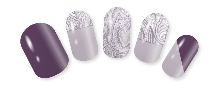 Purple&Silver20
