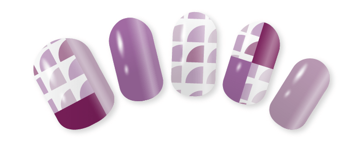 Purple&Silver21