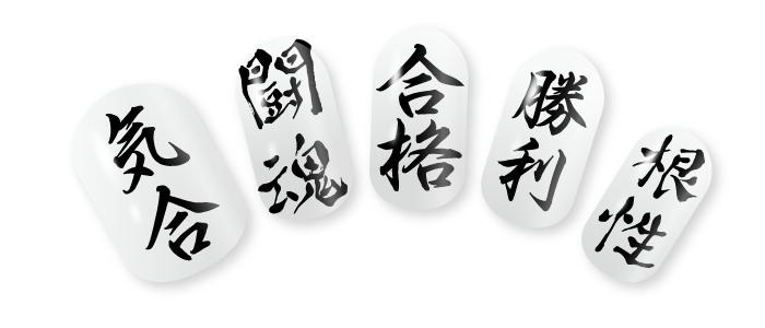Typography04