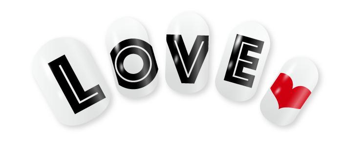 Typography06