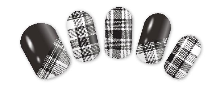 Black&White01