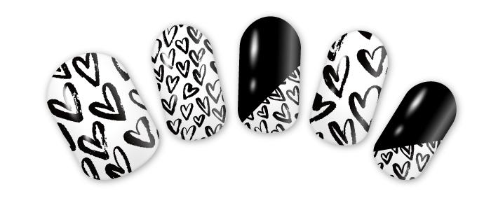 Black&White13