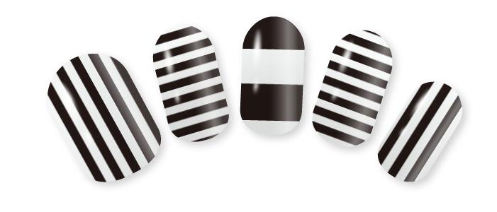 Black&White16