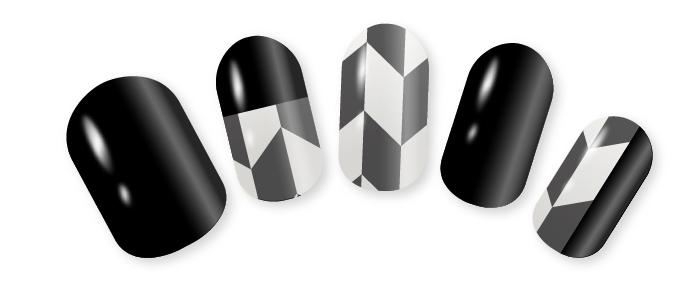 Black&White21